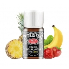 DREAMODS Aroma POWER FRUIT N.13 10ml