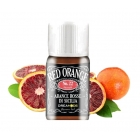 DREAMODS Aroma RED ORANGE N.22 10ml