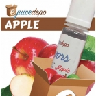 Ejuice Depo Aroma APPLE 15ml