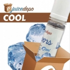 Ejuice Depo Aroma COOL 15ml