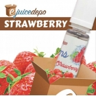 Ejuice Depo Aroma STRAWBERRY 15ml