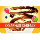 Flavourart Aroma Breakfast Cereals 10ml
