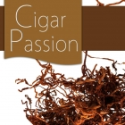 Flavourart Aroma Tabacco Cigar Passion 10ml