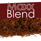 Flavourart Aroma Tabacco Maxx-Blend 10ml