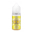 FOOD FIGHTER JUICE Aroma Scomposto KOOKY 'n' KRISP 20ml