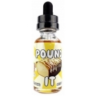 FOOD FIGHTER JUICE POUND IT 50ml Mix and Vape