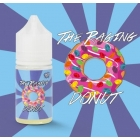 FOOD FIGHTER JUICE Aroma Scomposto THE RAGING DONUT 20ml