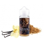 JAMPLAB Aroma Scomposto Queen 10ml