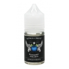 KINGS CREST Aroma BLUEBERRY DUCHESS 30ml