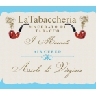 La Tabaccheria I Macerati Aroma Assolo di Virginia 10ml