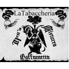 La Tabaccheria Hell's Mixture Aroma Baffometto 10ml