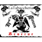 La Tabaccheria Hell's Mixture Aroma Baffometto Reserve 10ml