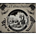 La Tabaccheria Hell's Mixture Aroma N.759 Mixture 10ml