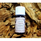 La Tabaccheria Aroma Virginia 10ml
