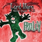 Lord Hero Aroma Frully (Cioccolato-Menta Crespa) 10ml