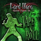 Lord Hero Aroma VAPE'N'ROLL (Pistacchio-Cereali) 10ml