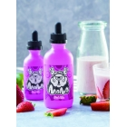 MOMO Liquido Pink Me 50ml Mix and Vape