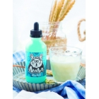 MOMO Liquido Slam Dunk 50ml Mix and Vape