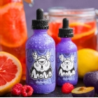 MOMO Liquido Soda-lish 50ml Mix and Vape