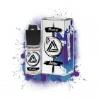 MAD Aroma ETO' Tabacco Picasso 10ml