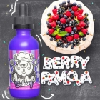 MOMO Bakery Liquido Berry Pavlova 50ml Mix and Vape