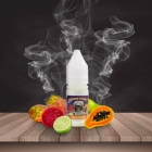 Monkeynaut Aroma TROPICAL MIX 10ml