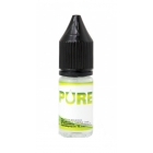 PURE Glicerina Vegetale 10ml
