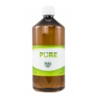 PURE FULL VG Glicerina Vegetale 500ml Flacone 1000ml