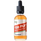 Puft eLiquid TOO PUFT 2 50ml Mix and Vape