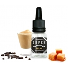 SUPER FLAVOR Aroma RELAX 10ml