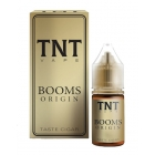 TNT VAPE Aroma BOOMS ORIGIN 10ml