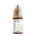 TNT VAPE Aroma COLORS WHITE TOBACCO 10ml