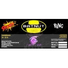 Twisted Vaping Aroma BATNUT 10ml