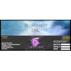Twisted Vaping Aroma BLUE FAIRY TAIL 10ml