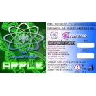 Twisted Vaping Aroma CRYOSTASIS APPLE 10ml