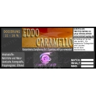 Twisted Vaping Aroma EDDO CARAMELLO 10ml