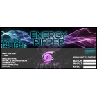 Twisted Vaping Aroma ENERGY RIPPER 10ml