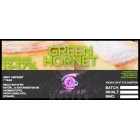 Twisted Vaping Aroma GREEN HORNET 10ml