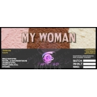Twisted Vaping Aroma MY WOMAN 10ml