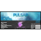 Twisted Vaping Aroma PULSAR 10ml