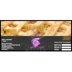Twisted Vaping Aroma TAMBIT 10ml
