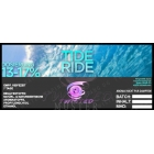 Twisted Vaping Aroma TIDE RIDE 10ml