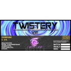 Twisted Vaping Aroma TWISTERY V2 10ml