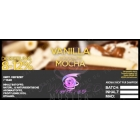 Twisted Vaping Aroma VANILLA CHOCOLATE MOCCA 10ml