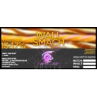 Twisted Vaping Aroma WALL SMASH 10ml
