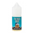 Vape Breakfast Classics Aroma Scomposto FRENCH DUDE 20ml