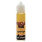Vape Breakfast Classics PANCAKE MAN 50ml Mix and Vape