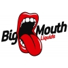 Big Mouth Aromi