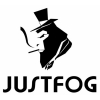 Justfog Box e Big Battery
