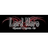 Lord Hero Aromi Special Organic Mix